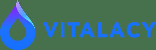 vitalacy_logo